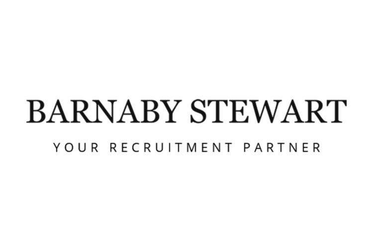 jobs | barnabystewart com